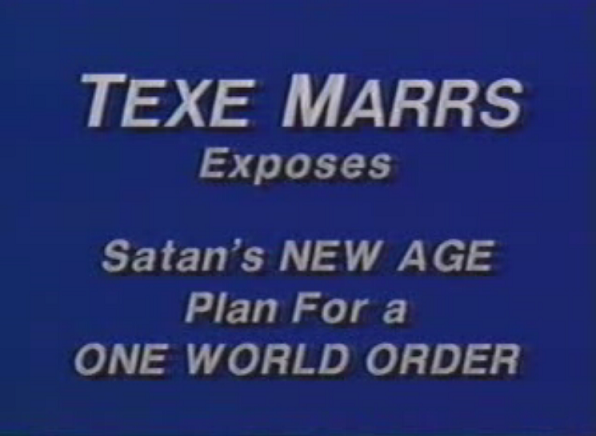 Texe_Marrs_-_Satan_s_new_age_plan_for_a_new_world_order.png
