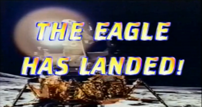 Texe_Marrs_-_The_Eagle_has_landed.png