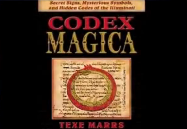 Texe_Marrs_-_The_freeman_perspective_codex_magica.png