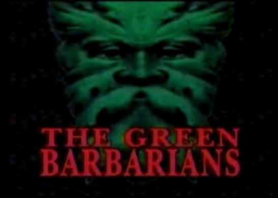 Texe_Marrs_-_The_green_Barbarians.png