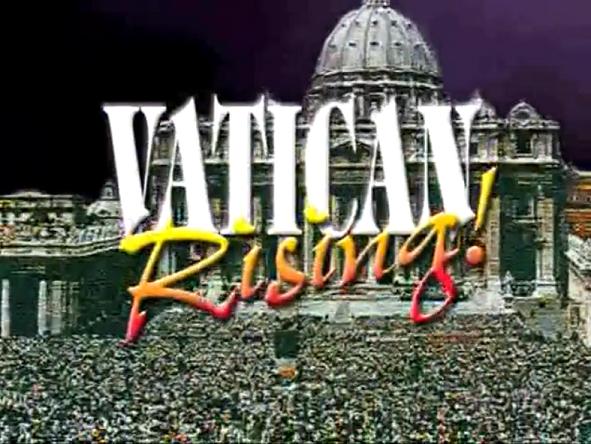 Texe_Marrs_-_Vatican_rising.png