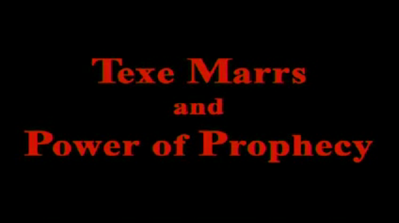 Texe_Marrs_and_Power_of_Prophecy.png