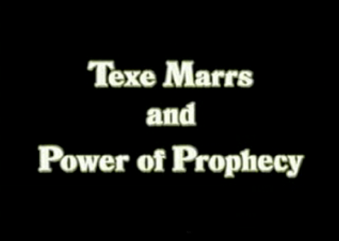 Texe_Marrs_and_Power_of_Prophecy2.png