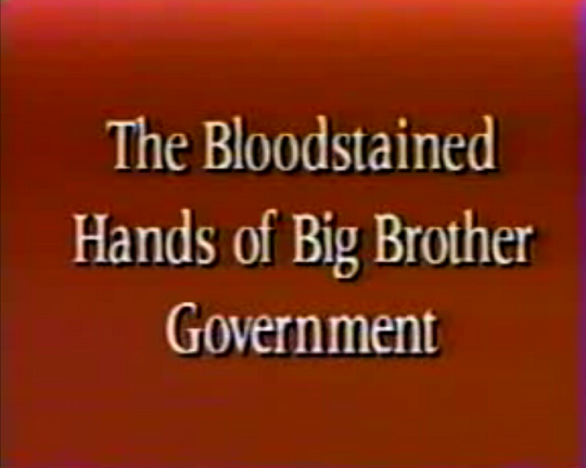 Texe_Marss_-_The_bloodstained_Hands_of_big_Brother_Government.png