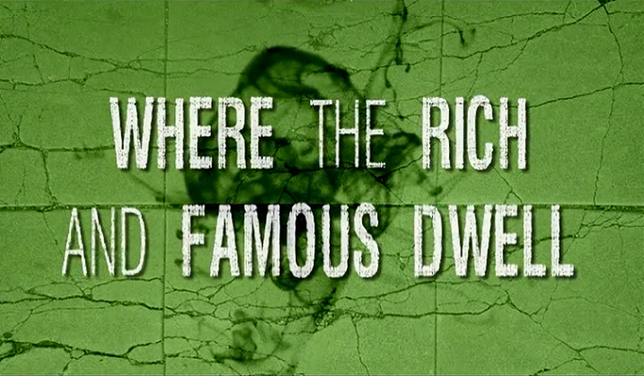 texe_marrs_where_the_rich_and_famous_dwell.png