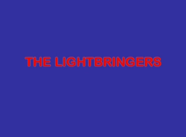 The_lightbringers.png