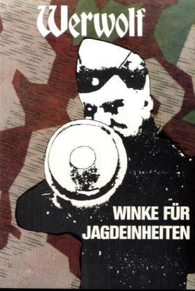 Werwolf_Winke_fur_Jagdeinheiten.jpg