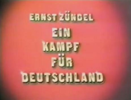 ein_kampf_fur_deutschland.png