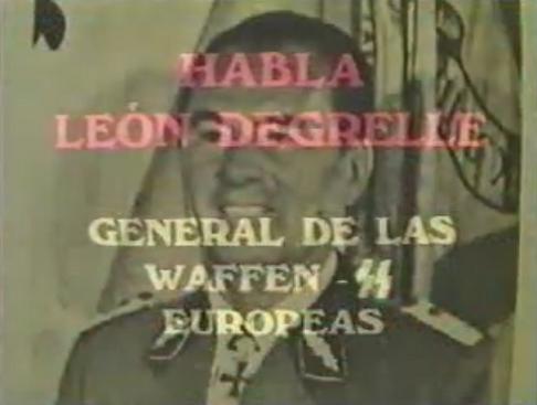 habla_leon_degrelle.png