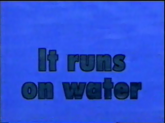 it_runs_on_water.png