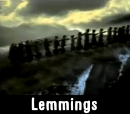 http://www.the-savoisien.com/blog/public/img2/lemmings.png