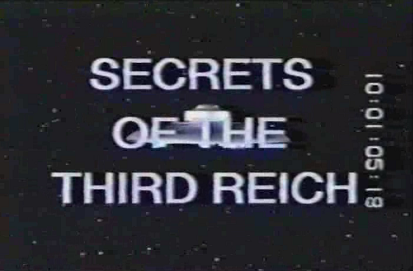 ufo_secrets_of_the_third_reich.png