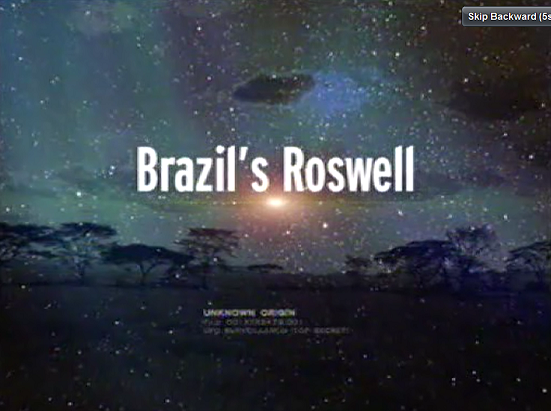 UFO_Files_-_Brazil_s_Roswell.png