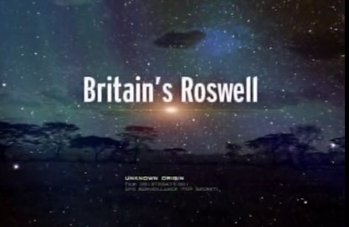 UFO_Files_-_Britain__s_Roswell.png