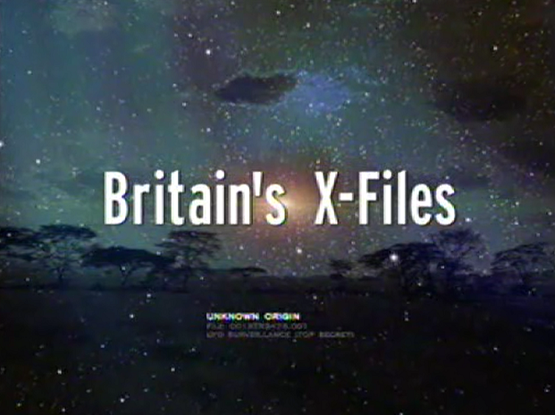 UFO_Files_-_Britain_s_X-Files.png