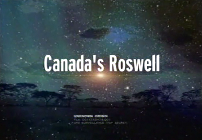 UFO_Files_-_Canada_s_Roswell.png