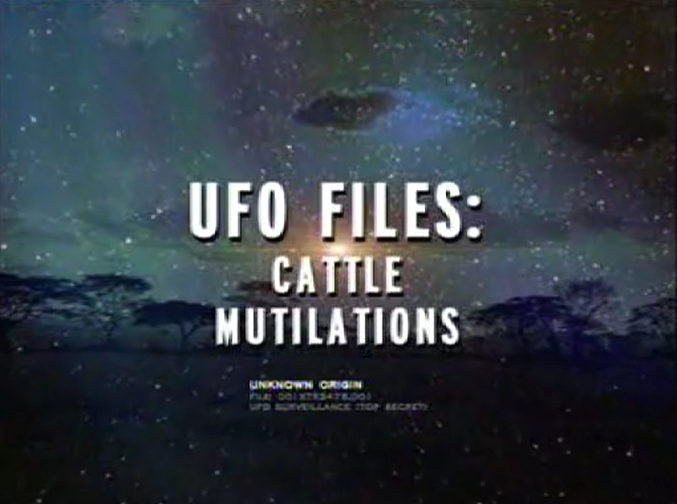 UFO_Files_-_Cattle_Mutilations.png