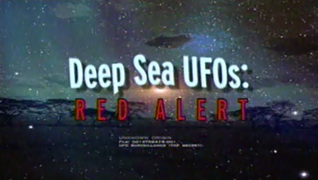 UFO_Files_-_Deep_Sea_UFOs_Red_Alert.png