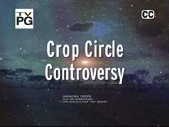 crop_circle_controversy.png