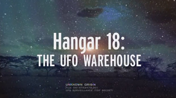 hangar_18_the_ufo_warehouse.png