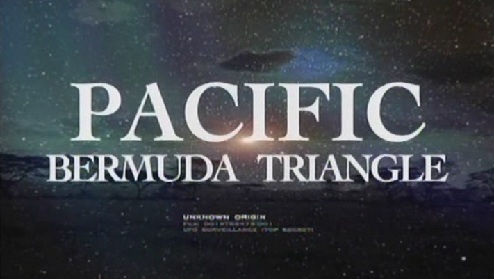 pacific_bermuda_triangle.png