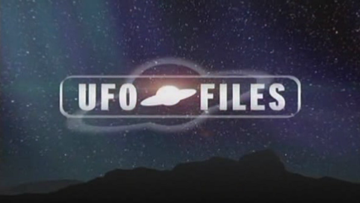 ufo_files.png
