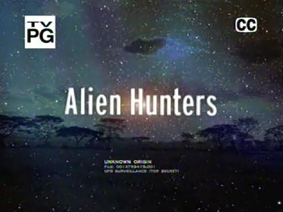 ufo_files_alien_hunters.png