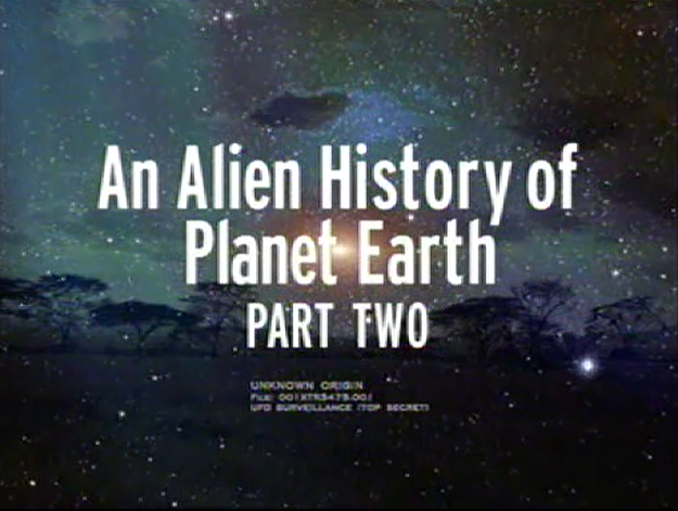 ufo_files_an_alien_history_of_planet_earth.png