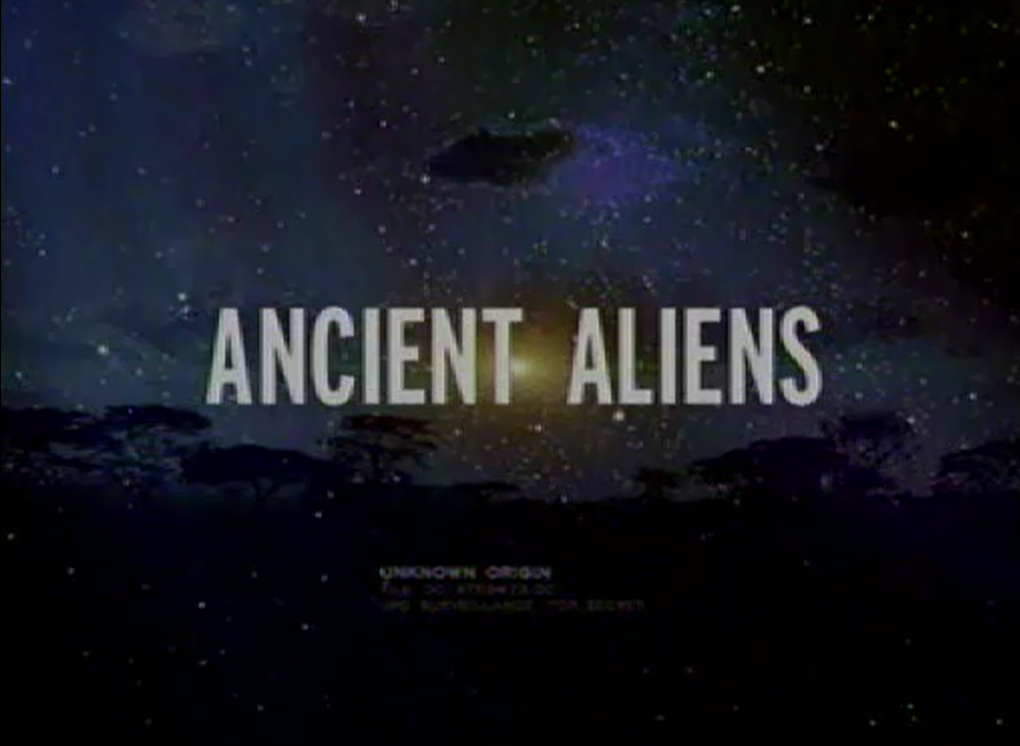 ufo_files_ancient_aliens.png