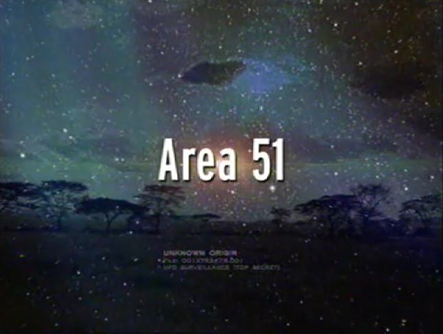 ufo_files_area_51.png