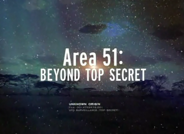 http://www.the-savoisien.com/blog/public/img2/ufos_file/ufo_files_area_51_beyond_top_secret.png