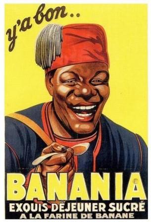 .banania_m.jpg