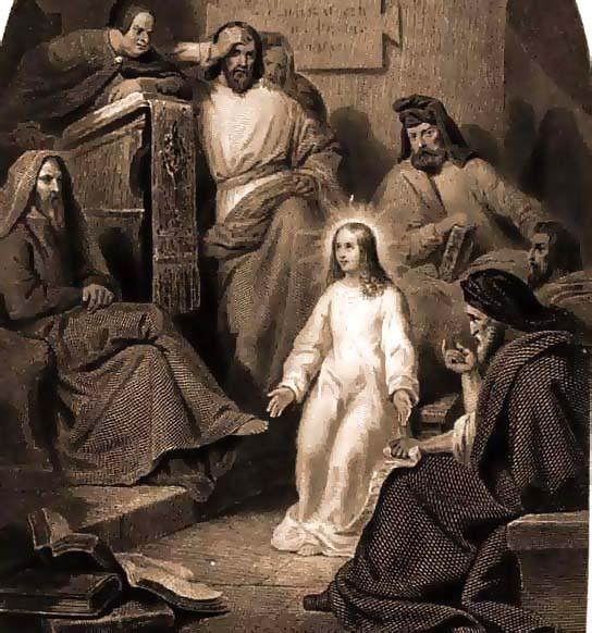 19_DE_SACY_PELEE_19_FRA_JESUS_ET_LES_DOCTEURS.jpg