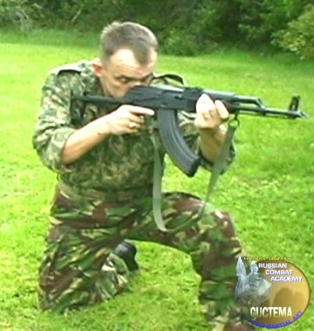 AK47CQB-0017.jpg