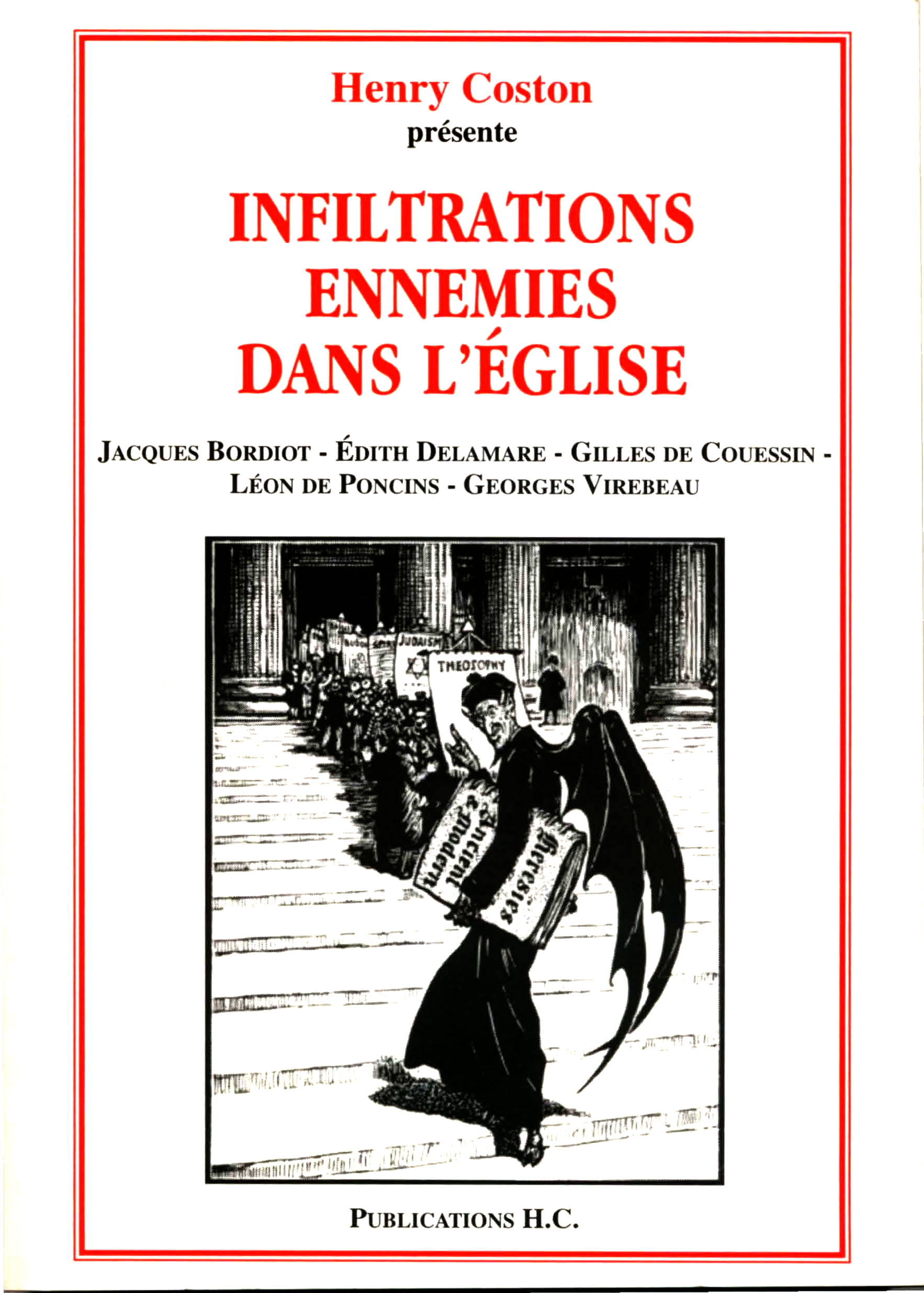 Coston_Henry_-_Infiltrations_ennemies_dans_l_Eglise.jpg