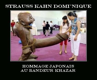 Hommage_a_Strauss-Kahn1.jpg