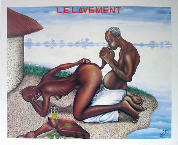 http://www.the-savoisien.com/blog/public/img20/Medecine_Lavement_gr.jpg