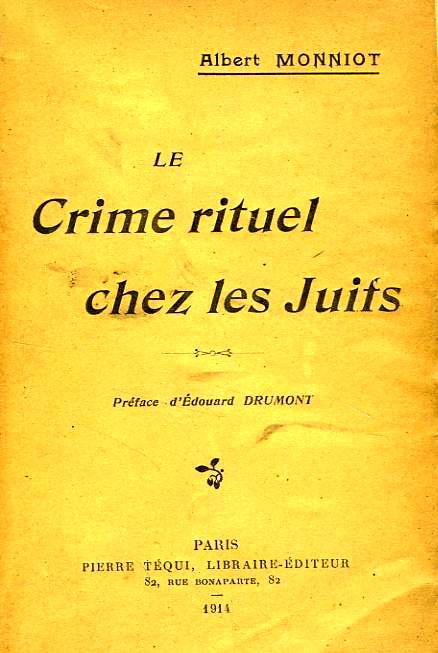 Monniot_-_le_crime_rituel.jpg