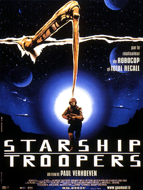 Starship_troopers_affiche.jpg