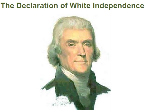 The_Declaration_of_White_Independence.jpg