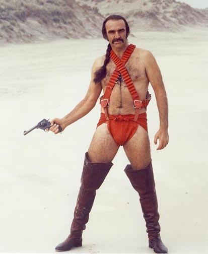 Connery-Zardoz.jpg
