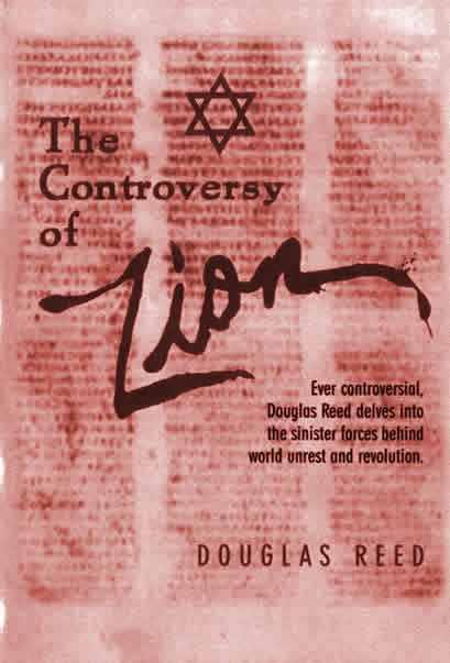 Controversy.of_Zion.jpg