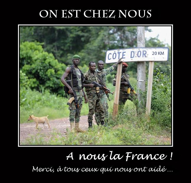 Cote-Ivoire-Pekanhouebli-Partisans-Ouattara.jpg