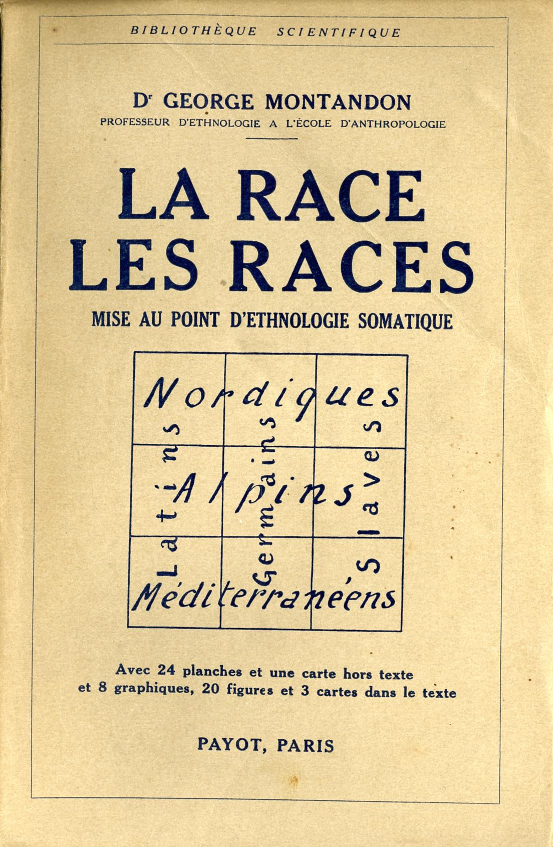 Racedes-000.jpg.jpg