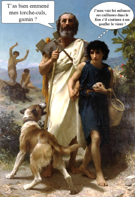 William-Adolphe_Bouguereau__1825-1905__-_Homere_et_son_Guide__1874_.jpg