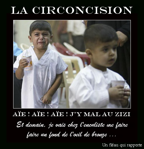 circumcision-cry.jpg