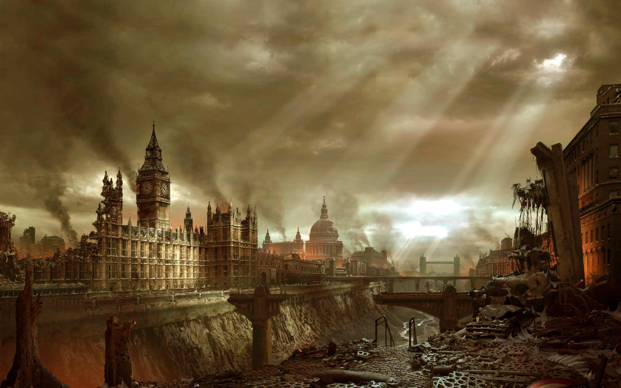 london-hq-sunny.jpg