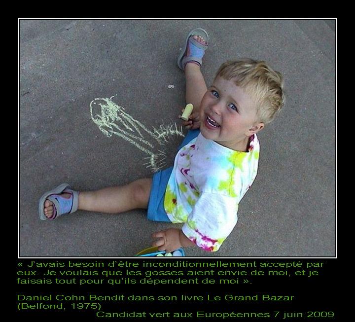 http://www.the-savoisien.com/blog/public/img20/lenculus_mise_a_jour/prendre_un_enfant.jpg