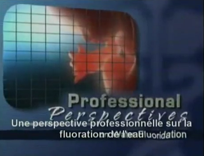 professional_perspectives_fluor.png