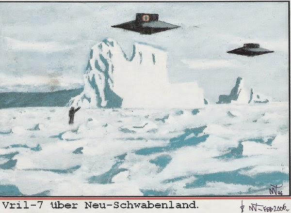 9efdb-vril_7_uber_neu_schwabenland_by_madguten.jpg